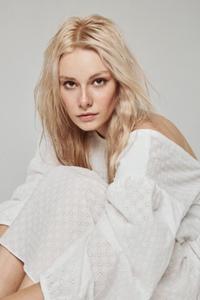Мария Каретникова фото №14