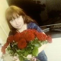ЕленаСеливанова