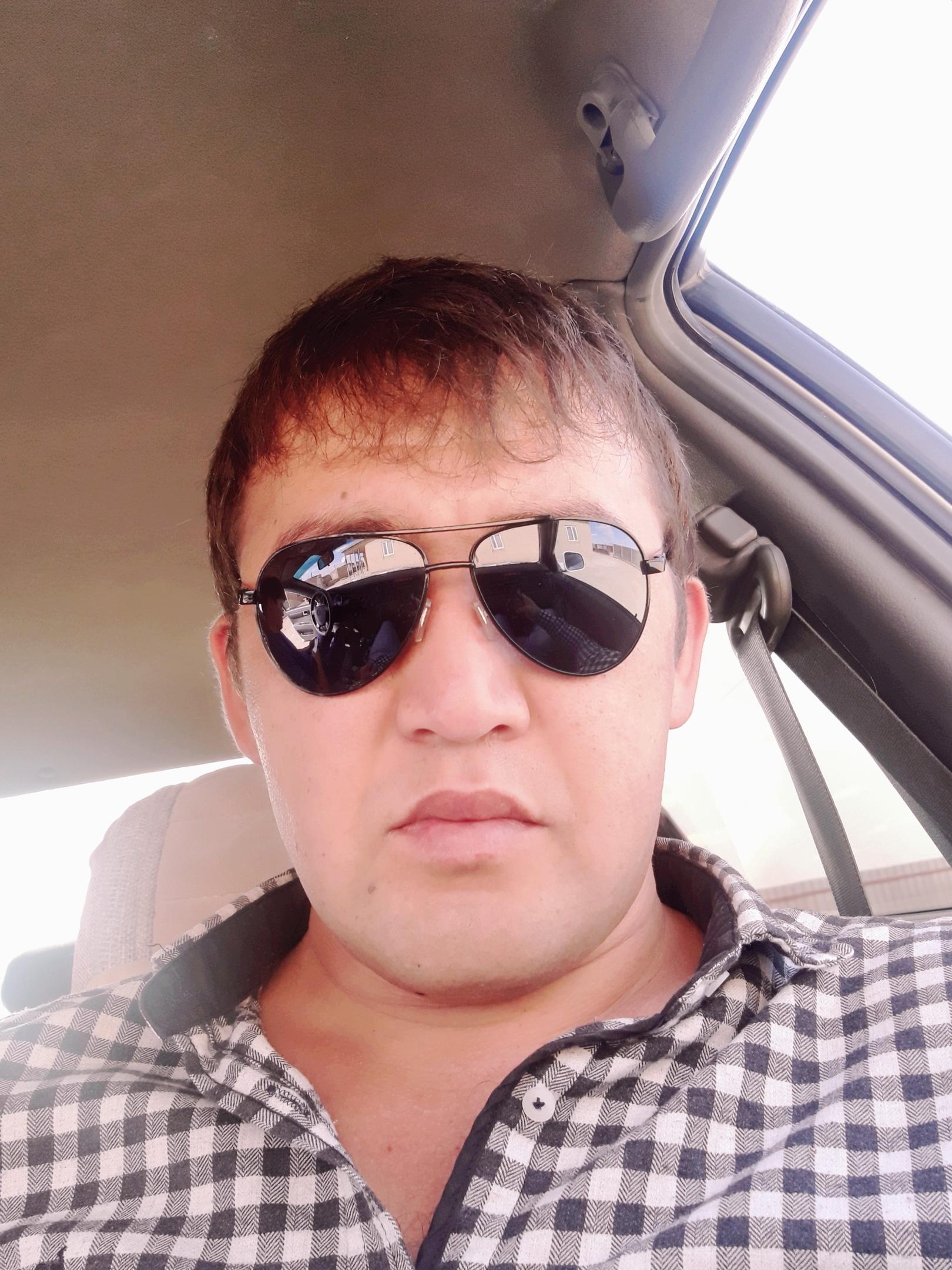 Бимырза, 30, Taraz