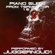 Juggernoud1 - Piano Suite from Terminator 1 & 2
