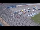 NASCAR Monster Enegry Cup 2019. Этап 31 - Талладега. Часть 1