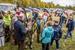 «СобольFEST-2019». Осень. Итоги., image #18