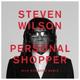 Steven Wilson, Nile Rodgers - PERSONAL SHOPPER
