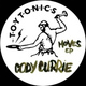 Cody Currie feat. Eliza Rose - Moves