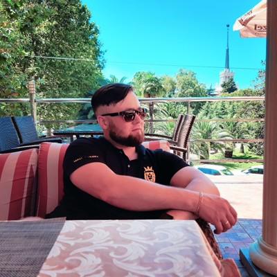 Султан Миназетдинов
