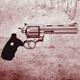 АЗА#ZLO, Линник - Револьвер