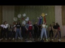 2 смена 2020 1 отряд танец