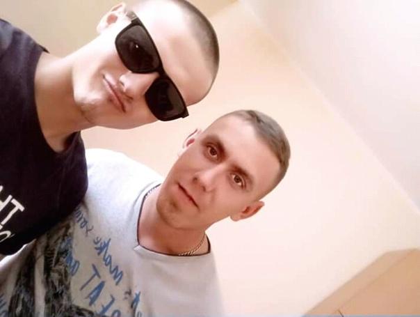 Andrej Yakovenko, 33 года