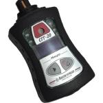 Сигнализатор СГГ-20 Микро с сертификатом РМРС