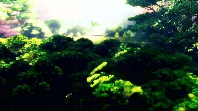 20307 Gentle Mist Ct, Cypress, TX 77433