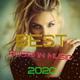 SokBuve - Сучий Дэнс ▁▂ХИТ 2020▂▁remix 2020 , лучшие ремиксы 2019 ,лучшие ремиксы 2020, клубная , танцевальные хиты 2020 , русские ремиксы, клубная музыка 2020, новинка , зажигательная песня 2020 , под эту музыку танцуют 2020