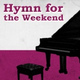 Hymn for the Weekend, Yellow, Piano Cover Versions - Hymn for the Weekend 2