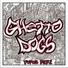 Ghetto gogs