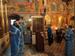 В Димитровском подворье отметили праздник Казанской иконы Богородицы, image #2