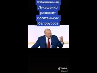 Видео от Василия-Михайловича Паскару