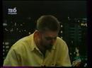 Такие Дела ТВ-6 Владимир, 01.05.2000 Бойцовые собаки. Американский стаффордширский терьер, питбуль