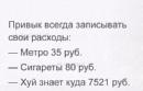 Казаков Лёша   Санкт-Петербург   12
