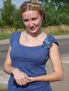 Фотоальбом Ольги Катаевой