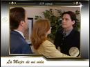 La Mujer de mi vida Capitulo 109 / Избранница 109 серия