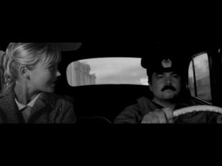 Видео от Юрия Урюкова