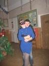 Віта Коляно, 22 года, Владимир-Волынский, Украина