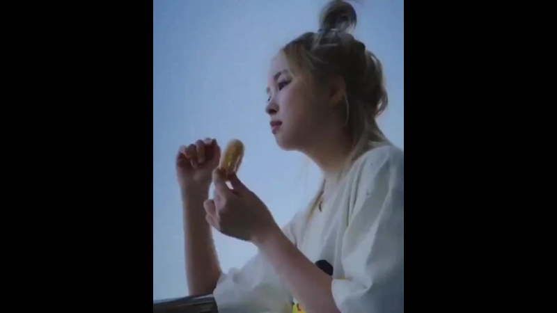 Wuju dayoung