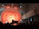 Концертный зал «Яани Кирик» великолепный праздничный концерт «Есть только миг…» 09.05.21г.