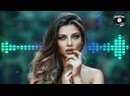 ХИТЫ-2021Лучшая-русская-музыка-2021-годаЗАЖИГАТЕЛЬНАЯ-_HD.MP4