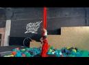 Видео от Мистер МО детская студия танца и спорта в Кирове