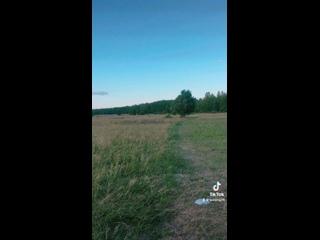"""Видео от Клуб спортивных развлечений """" Курсинг  Западный"""""""