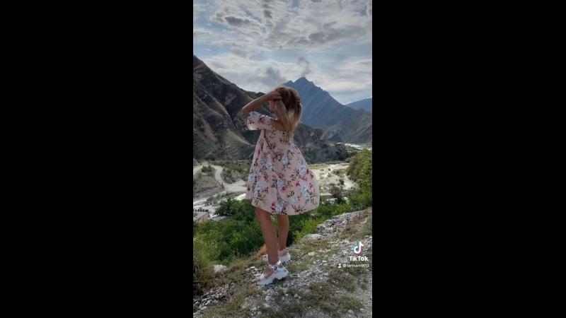 Видео от Маши Лариной