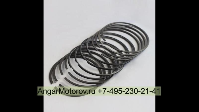 Кольца поршневые STD 130192080TE на спецтехнику Hino Ranger 500 268 258 338T Kobelco SK330 SK350 7 7 7 6 J08E