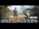 Видео от Продажа аккаунтов Call of Duty Mobile COLD