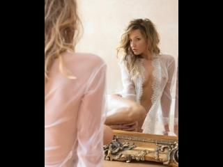 Знакомства для секса и Brooke Wylde, Daisy Marie, Julie Skyhigh, Melissa Monet, Ameri Ichinose
