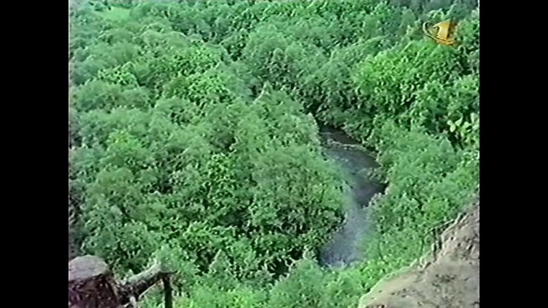 Новые приключения Робин Гуда 2 сезон 4 серия