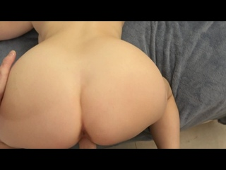 Your Stepmom gives you her Pussy after Break up with your Girlfriend