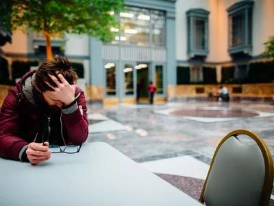 Причины шизофрении