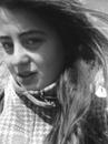Персональный фотоальбом Марии Елисеевой