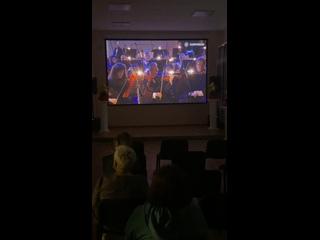 Видео от Константина Тихонова