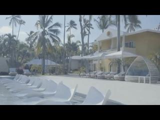 Видео от Travel for you