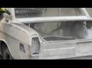 Видео от Autoclassic Volga