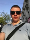 Фотоальбом Артёма Бирюкова