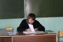 Личный фотоальбом Александра Шестакова