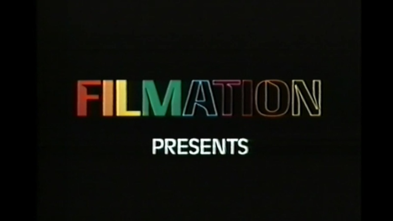 1985 Непобедимая Принцесса Ши ра Ворота Беды VHS RIP