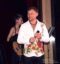 Олег Скрипка фотография #15