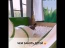 Видео от Анастасии Капристовой