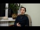 Отклик на курс Подготовка к родам - Анастасия Протасова