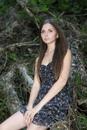 Дарья Радонец, 31 год, Сочи, Россия