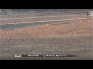 Видео от Алексея Аверина