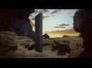 Видео от РАБЫ МАЛЕВИЧА 18
